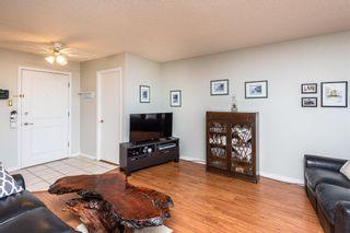 Photo 12: 312 5520 RIVERBEND Road in Edmonton: Zone 14 Condo for sale : MLS®# E4249489
