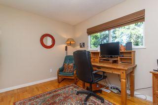 Photo 16: 3953 Margot Pl in Saanich: SE Maplewood House for sale (Saanich East)  : MLS®# 856689