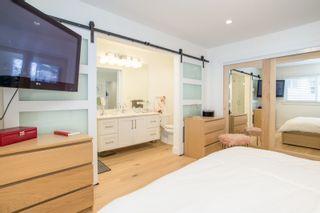"Photo 22: 2788 GORDON Avenue in Surrey: Crescent Bch Ocean Pk. House for sale in ""CRESCENT BEACH"" (South Surrey White Rock)  : MLS®# R2549454"