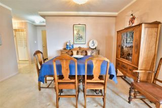 """Photo 7: 950 4825 HAZEL Street in Burnaby: Forest Glen BS Condo for sale in """"The Evergreen"""" (Burnaby South)  : MLS®# R2468680"""