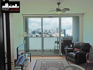 Photo 35: Punta Paitilla Apartment for Sale