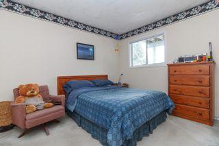 Photo 15: 3122 Glen Lake Rd in : La Glen Lake House for sale (Langford)  : MLS®# 866417