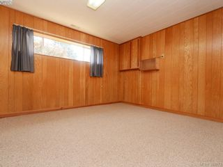 Photo 16: 6484 Golledge Ave in SOOKE: Sk Sooke Vill Core House for sale (Sooke)  : MLS®# 794259