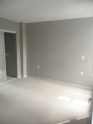 """Photo 3: 608 1068 HORNBY Street in Vancouver: Downtown VW Condo for sale in """"The Canadian"""" (Vancouver West)  : MLS®# R2565664"""