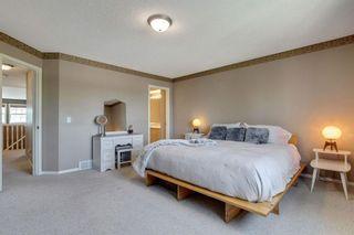 Photo 34: 137 Douglas Glen Manor SE in Calgary: Douglasdale/Glen Detached for sale : MLS®# A1116437