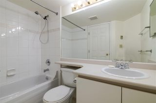 """Photo 16: 203 4990 MCGEER Street in Vancouver: Collingwood VE Condo for sale in """"Connaught"""" (Vancouver East)  : MLS®# R2394970"""