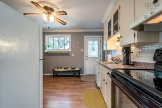 Photo 7: 115 Montague Road in Dartmouth: 15-Forest Hills Residential for sale (Halifax-Dartmouth)  : MLS®# 202125865