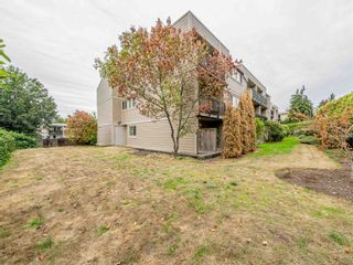 Photo 24: 108 1103 HOWIE Avenue in Coquitlam: Central Coquitlam Condo for sale : MLS®# R2614942
