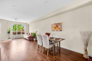 """Photo 9: 8 9533 TOMICKI Avenue in Richmond: West Cambie Townhouse for sale in """"WISHING TREE"""" : MLS®# R2619918"""