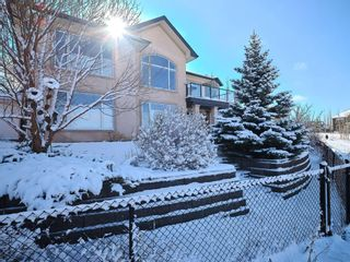 Photo 40: 82 Tuscany Estates Crescent NW in Calgary: Tuscany Detached for sale : MLS®# A1084953