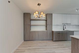 Photo 11: 306 10508 119 Street in Edmonton: Zone 08 Condo for sale : MLS®# E4246537
