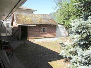 Photo 16: 535 DOUGLAS Street in Hope: Hope Center House for sale : MLS®# R2459629