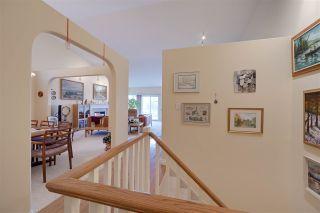 Photo 4: 45 929 PICARD Drive in Edmonton: Zone 58 House Half Duplex for sale : MLS®# E4243206