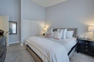 Photo 32: 2 GRANDVIEW Ridge: St. Albert Townhouse for sale : MLS®# E4227433