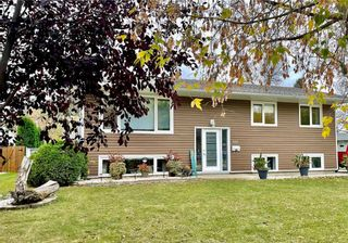 Photo 36: 101 Park Crescent in Dauphin: R30 Residential for sale (R30 - Dauphin and Area)  : MLS®# 202125015