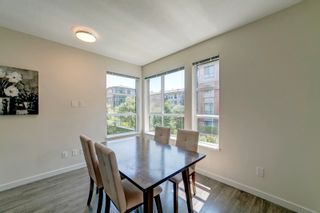 """Photo 6: 208 1152 WINDSOR Mews in Coquitlam: New Horizons Condo for sale in """"Parker House by Polygon"""" : MLS®# R2599075"""