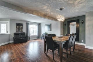 Photo 6: 47 Chapala Landing SE in Calgary: Chaparral Detached for sale : MLS®# A1124054