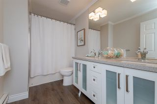 Photo 14: 305 15338 18 AVENUE in Surrey: King George Corridor Condo for sale (South Surrey White Rock)  : MLS®# R2288918