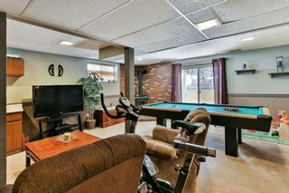 Photo 25: 111 EDFORTH Place NW in Calgary: Edgemont Detached for sale : MLS®# C4280432