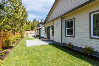 Photo 10: 1092 Braeburn Ave in Langford: La Happy Valley House for sale : MLS®# 732118