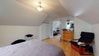Photo 20: 10946 62 Avenue in Edmonton: Zone 15 House for sale : MLS®# E4257996