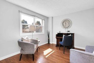 Photo 10: 64 Hemingford Place in Whitby: Pringle Creek House (2-Storey) for sale : MLS®# E5369628