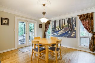 Photo 10: 3970 196 Street in Langley: Brookswood Langley House for sale : MLS®# R2599286