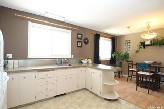 Photo 11: 814 Matheson Drive in Saskatoon: Massey Place Residential for sale : MLS®# SK773540