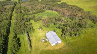 Photo 50: 112067 292 Avenue W: Rural Foothills County Detached for sale : MLS®# A1121801