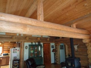 Photo 10: 1860 Agate Bay Road: Barriere House for sale (North East)  : MLS®# 131531