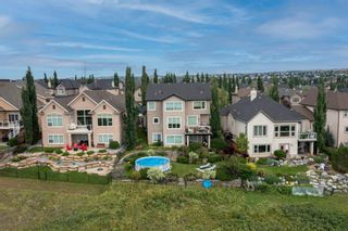 Photo 46: 99 Tuscany Glen Park NW in Calgary: Tuscany Detached for sale : MLS®# A1144284