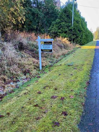 Photo 4: 29770 GIBSON Avenue: Land for sale in Abbotsford: MLS®# R2591869