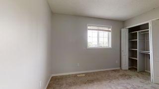 Photo 31: 2117 37A Avenue in Edmonton: Zone 30 House for sale : MLS®# E4247532