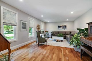 Photo 5: 25 Ashwood Drive in Mono: Rural Mono House (2-Storey) for sale : MLS®# X4829569
