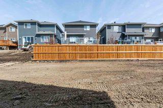Photo 41: 180 Edgemont Road in Edmonton: Zone 57 House for sale : MLS®# E4261347