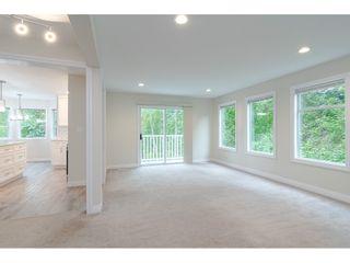 "Photo 8: 29688 CAMELOT Avenue in Abbotsford: Bradner House for sale in ""BRADNER"" : MLS®# R2456933"