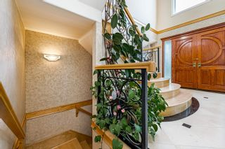 Photo 27: 7099 JUBILEE Avenue in Burnaby: Metrotown House for sale (Burnaby South)  : MLS®# R2617640