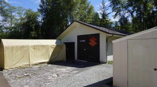 Photo 3: 10456 240 Street in Maple Ridge: Albion House for sale : MLS®# R2077054