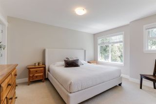 """Photo 19: 32 15454 32 Avenue in Surrey: Grandview Surrey Townhouse for sale in """"Nuvo"""" (South Surrey White Rock)  : MLS®# R2454547"""