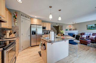 Photo 10: 1869 HOLMAN Crescent in Edmonton: Zone 14 House for sale : MLS®# E4256666