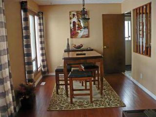 Photo 6: 73 MALLARD WAY: Residential for sale (Canada)  : MLS®# 1000895