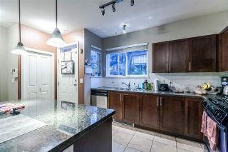 """Photo 5: 202 7000 21ST Avenue in Burnaby: Highgate Townhouse for sale in """"VILLETTA"""" (Burnaby South)  : MLS®# R2131928"""