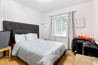 Photo 10: 3907 DUNBAR Street in Vancouver: Dunbar House for sale (Vancouver West)  : MLS®# R2583919