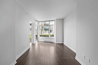 "Photo 13: 127 1777 W 7TH Avenue in Vancouver: Fairview VW Condo for sale in ""Kits 360"" (Vancouver West)  : MLS®# R2541765"