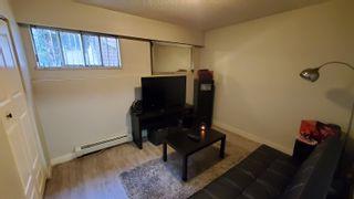 """Photo 10: 120 11806 88 Avenue in Delta: Annieville Condo for sale in """"SUN GOD VILLA"""" (N. Delta)  : MLS®# R2616862"""