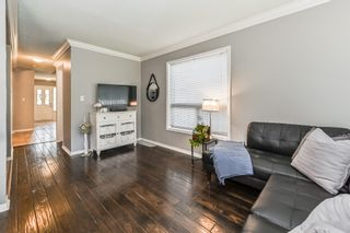 Photo 20: 14 Arrowhead Lane in Grimsby: House for sale : MLS®# H4061670