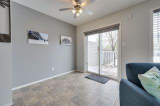 Photo 13: 2313 27 Avenue in Edmonton: Zone 30 House Half Duplex for sale : MLS®# E4245030