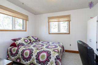 Photo 12: 391 Whittier Avenue East in Winnipeg: East Transcona Residential for sale (3M)  : MLS®# 202012208