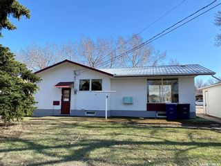 Photo 6: 104 3rd Avenue West in Dinsmore: Residential for sale : MLS®# SK851494