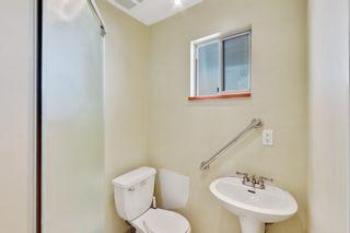 Photo 15: 6725 SALISBURY Avenue in Burnaby: Highgate House for sale (Burnaby South)  : MLS®# R2621419